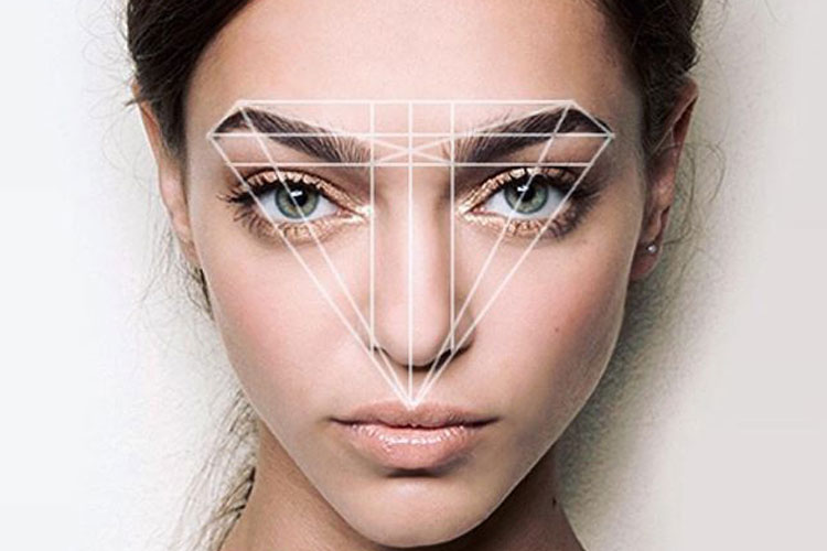 Grow Your Eyebrows Naturally - Quick Tips to Stimulate ...